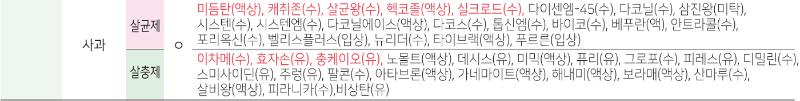 젠토시대2.PNG